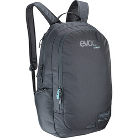 EVOC Street Backpack 25l black
